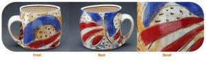 Obamaware Mug