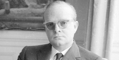 Failure is the condiment that gives success its flavor. ~Capote