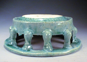 Ink Stone, Tang Dynasty
