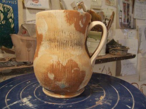 mug-shots-11o8-5