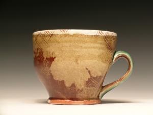 copy-of-pots-march-o9-088