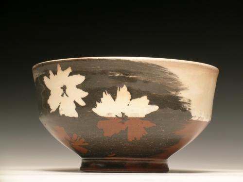 Colby; rice bowl; 3.o9