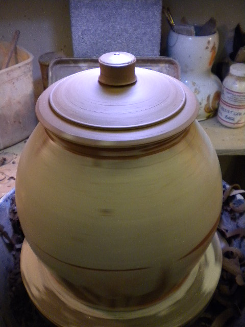 fat boy jar in progress (2)