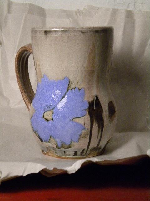 i have a mug (1)