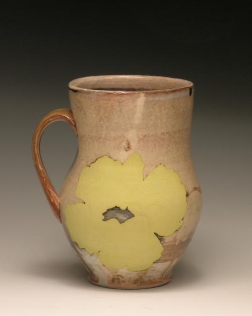 Steven Colby mugs 8.o9 (1)