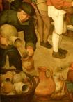 Pieter_Bruegel_d._Ä._011b