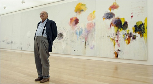 06Twombly_cnd-articleLarge