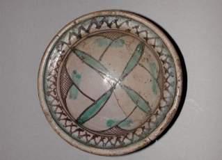 C.112-1991