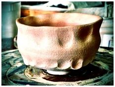 steven colby: potter