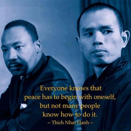 tnh-and-mlk-quote