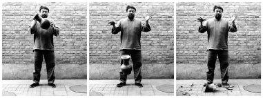 ai-weiwei-dropping-a-han-dynasty-urn-19951