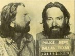 willie_nelson_mugshot_-_1974