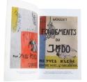 les-fondements-du-judo-cahier-supplementaire-