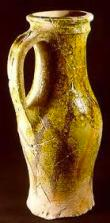 baluster-jug-mid-13th-century1