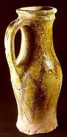 baluster-jug-mid-13th-century1