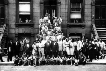 Great_Day_in_Harlem