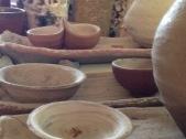 steven colby : potter - sushi