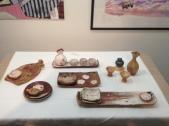 steven colby : potter - akar group 1st cut