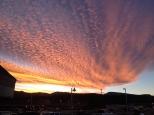 Carbondale, CO