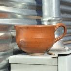 stoneware!?