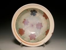 bowl ; 2oo9