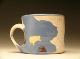 mug ; 2oo9