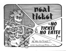 the good old grateful dead is turning 50 .!!!.