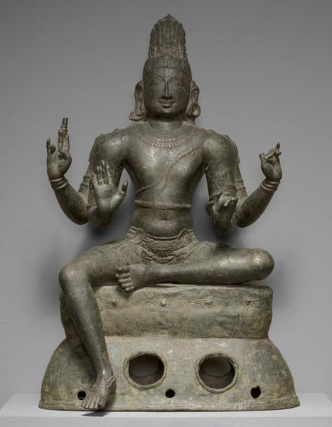Shiva-Nataraja-09